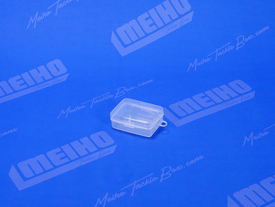 Meiho MC-70 Case