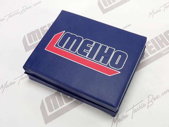 Meiho Bucket Mouth Premium Seat Cushion