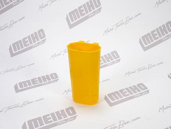 Meiho Plastic Shaku Side Holder