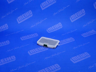 Meiho Slit Form F9 Foam Insert Case