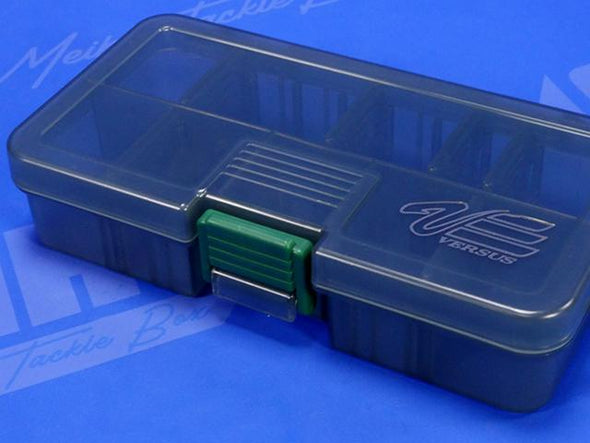 Strong Plastic Latch Keep Fishing Case Lid Closed