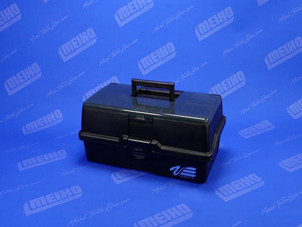 Meiho Versus VS-7010 Tackle Box
