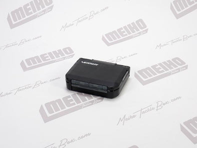 Meiho Versus VS-318SD Folding Compartment Case
