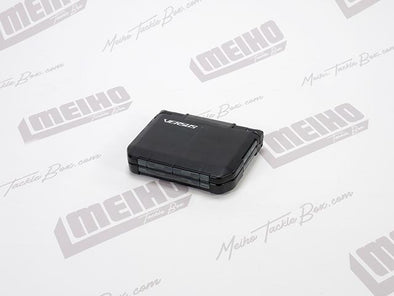 Meiho Versus VS-388SD Folding Compartment Case