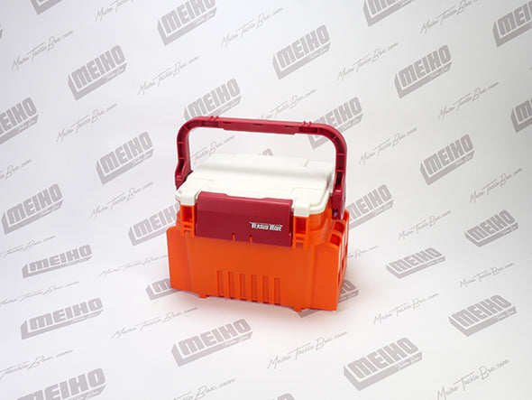 Meiho Versus Wave VW-2055 Tackle Box