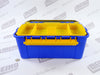 Large Water Resistant Tackle Box