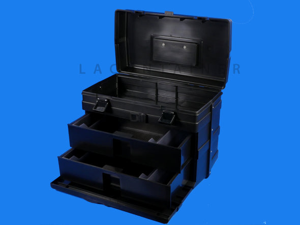 Meiho Trendy 8000  Tackle Box