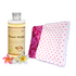 products/100ml-M.O_2lingettes.png