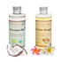 products/kitmonoi_huilecoco100ml_b7dde372-6927-4948-bddf-4a8dc55c1a98.png