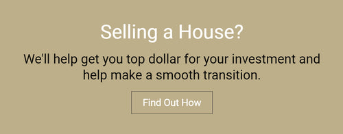 graphic about selling a home in tahlequah oklahoma
