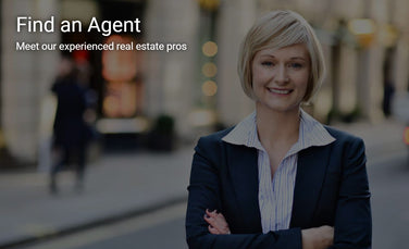 real estate agent in Tahlequah oklahoma