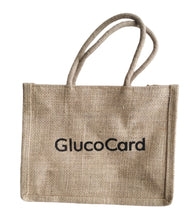 Load image into Gallery viewer, Max Glucocard 01-Mini - Blood Glucose Monitoring Kit | Reliable Diabetes Monitoring