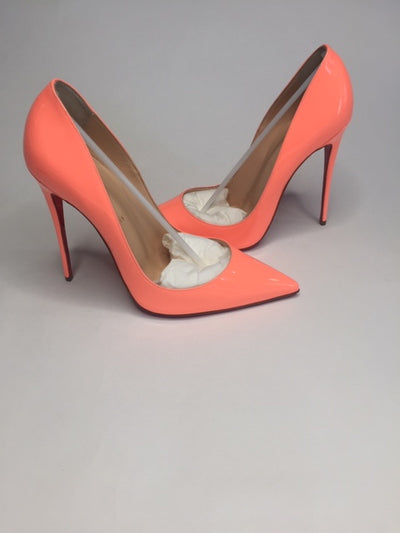 Christian Louboutin - Sheree & Co. Designer Consignment