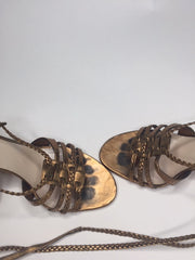 Dior Shoes Size 7.5 - Sheree & Co. Designer Consignment