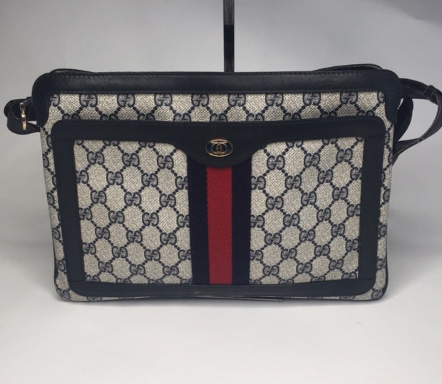 Gucci - Sheree & Co. Designer Consignment