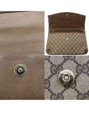 Gucci Clutch - Sheree & Co. Designer Consignment