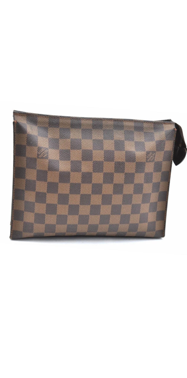 Louis Vuitton Toiletry 26 - Sheree & Co. Designer Consignment