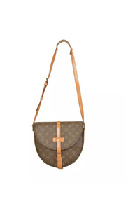 Louis Vuitton Chantilly GM - Sheree & Co. Designer Consignment