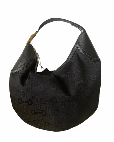 Gucci Horse bit Hobo - Sheree & Co. Designer Consignment
