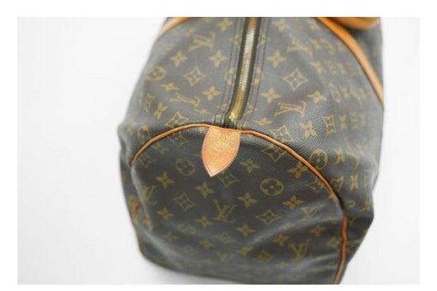 Louis Vuitton Keepall 55
