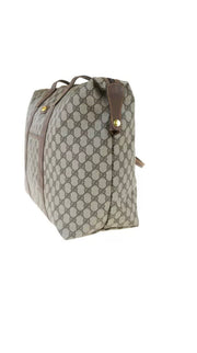 Gucci Travel Bag - Sheree & Co. Designer Consignment