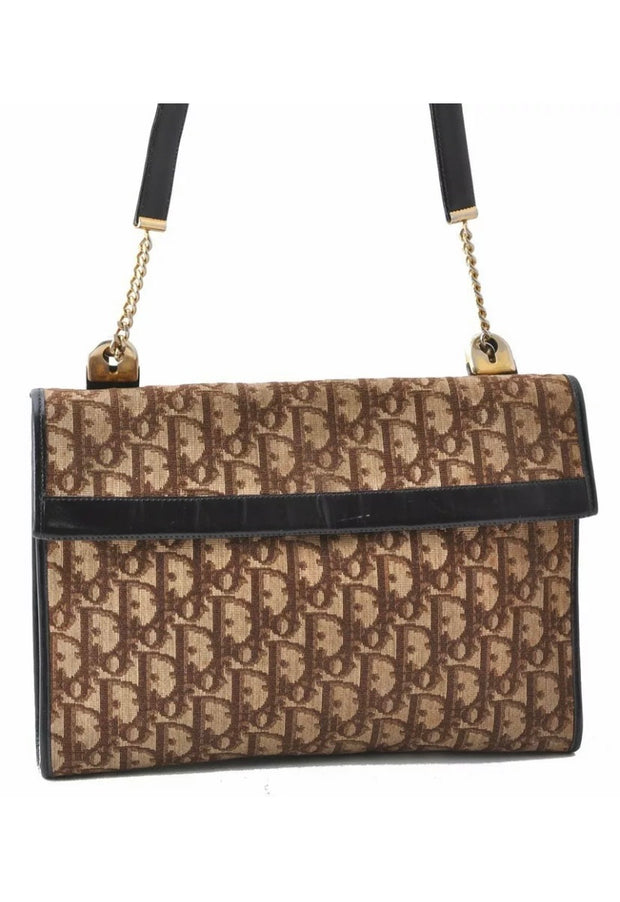 Christian Dior Bag - Sheree & Co. Designer Consignment