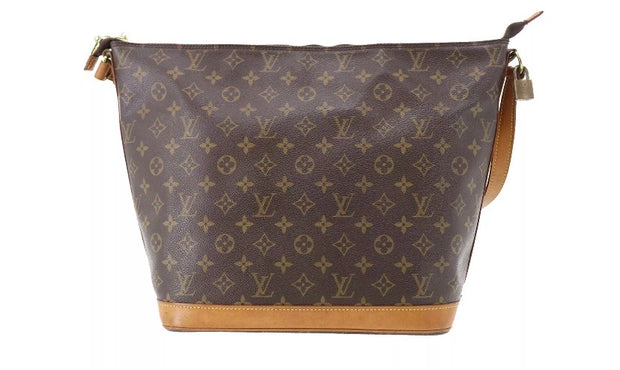 Louis Vuitton Shoulder Bag - Sheree & Co. Designer Consignment