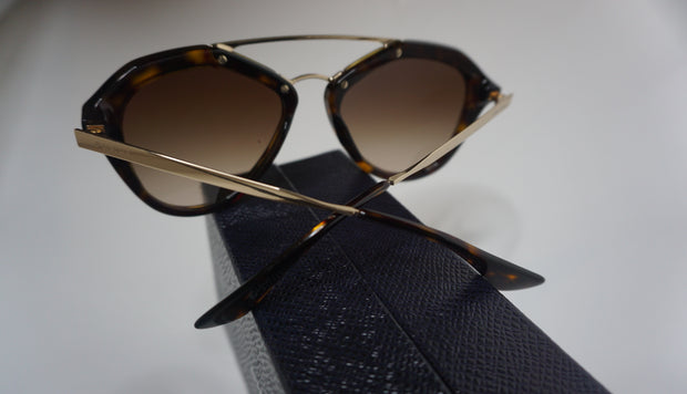Prada Sunglasses - Sheree & Co. Designer Consignment