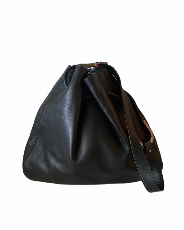 Gucci Drawstring Bag - Sheree & Co. Designer Consignment