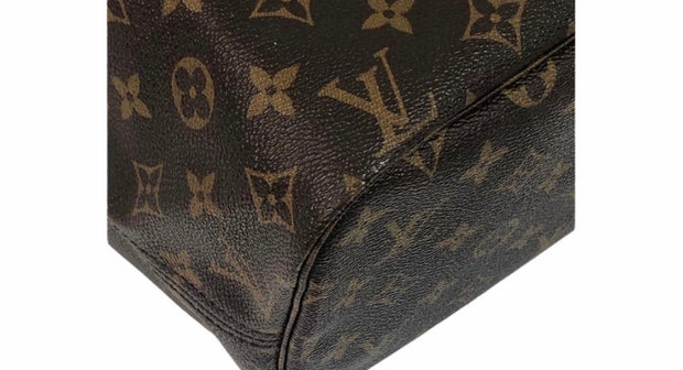 Louis Vuitton Neverfull - Sheree & Co. Designer Consignment