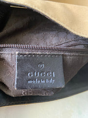 Gucci Bamboo - Sheree & Co. Designer Consignment