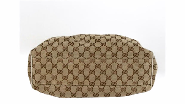 Gucci Sukey - Sheree & Co. Designer Consignment