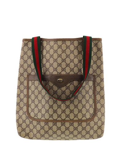 Gucci Tote - Sheree & Co. Designer Consignment