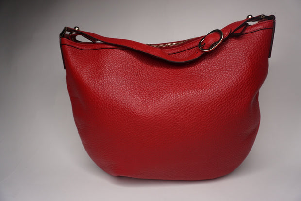 Gucci Hobo - Sheree & Co. Designer Consignment