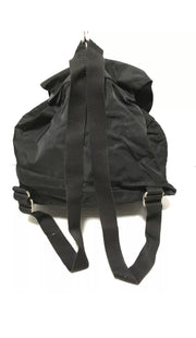 Prada Backpack - Sheree & Co. Designer Consignment