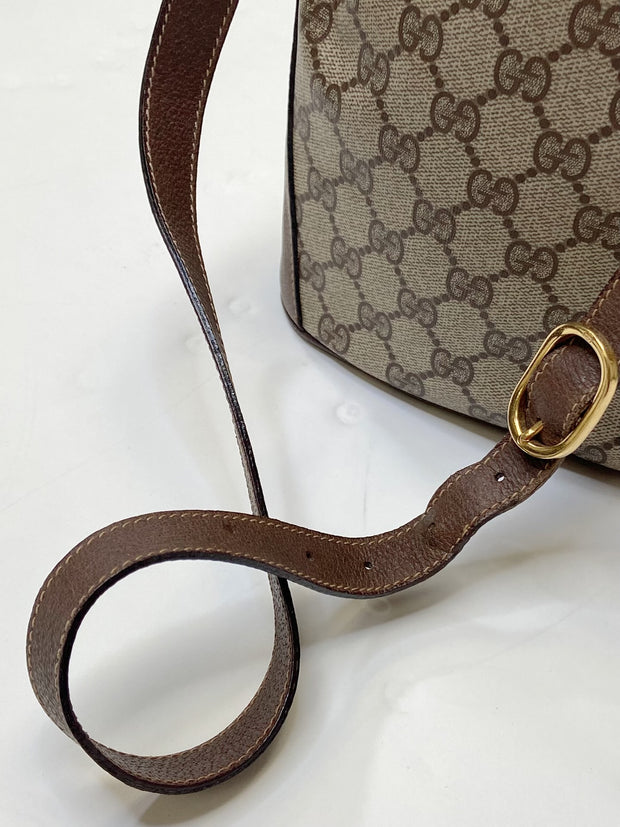 Gucci Ophidia Bucket - Sheree & Co. Designer Consignment