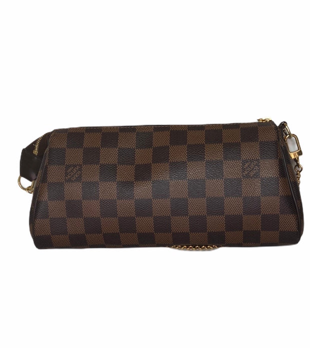 Louis Vuitton Eva - Sheree & Co. Designer Consignment