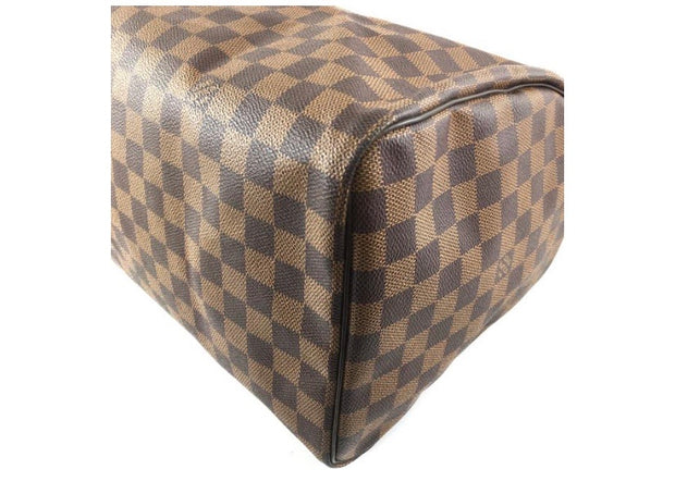 Louis Vuitton Damier 35 - Sheree & Co. Designer Consignment