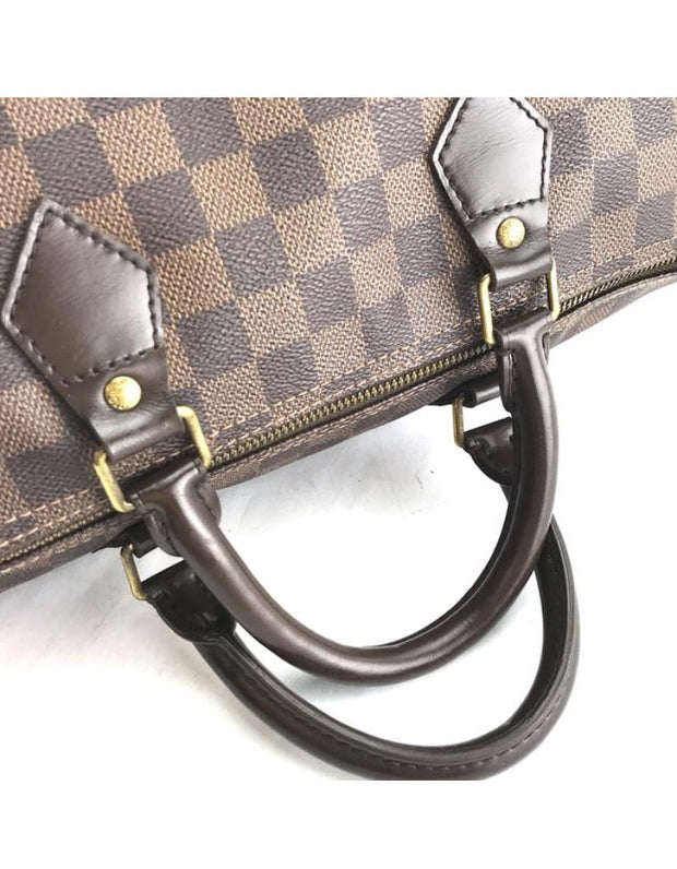 Louis Vuitton Damier 35