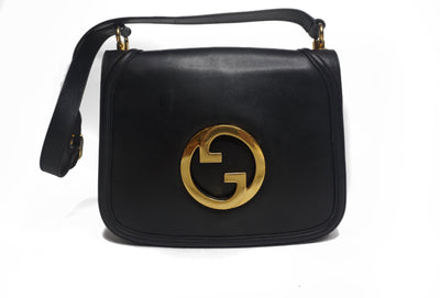 Gucci Vintage - Sheree & Co. Designer Consignment