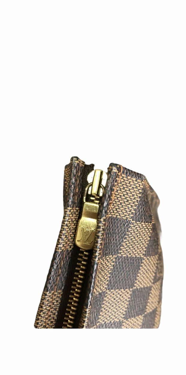 Louis Vuitton Toiletry 26-Damier - Sheree & Co. Designer Consignment