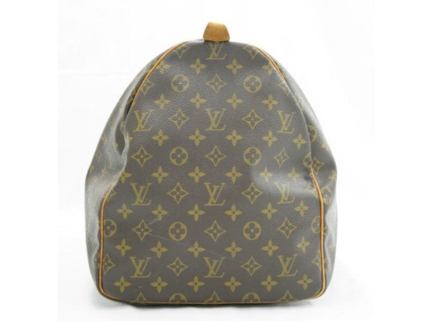 Louis Vuitton Keepall 60 - Sheree & Co. Designer Consignment