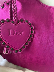 Christian Dior - Sheree & Co. Designer Consignment