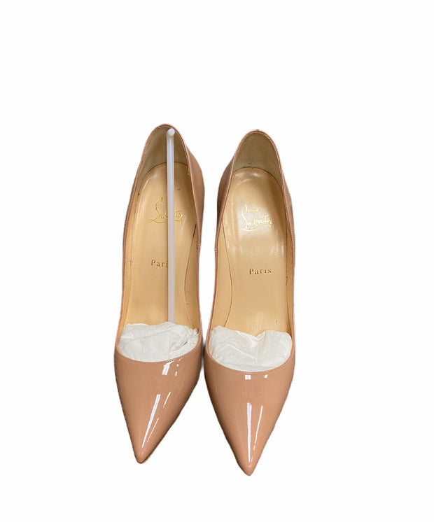 Christian Louboutin-Size 41 - Sheree & Co. Designer Consignment