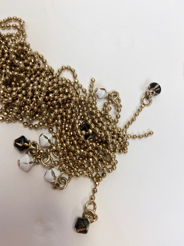 Fendi Necklace - Sheree & Co. Designer Consignment