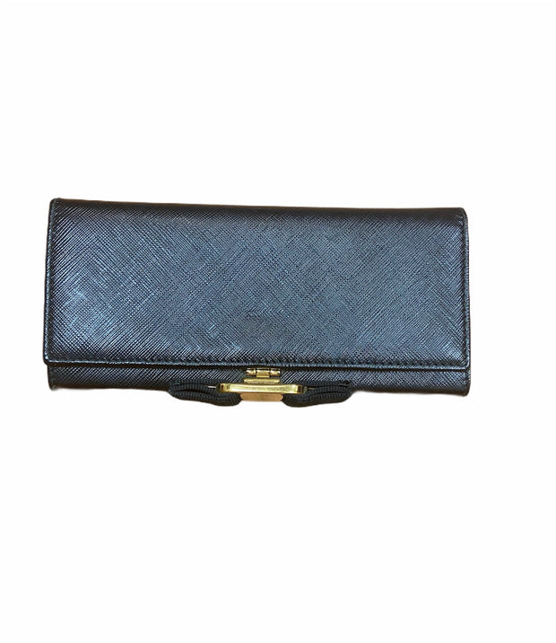 Ferragamo Wallet - Sheree & Co. Designer Consignment