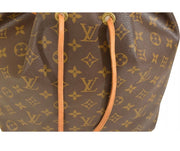 Louis Vuitton Bucket - Sheree & Co. Designer Consignment