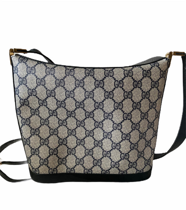 Gucci Crossbody - Sheree & Co. Designer Consignment