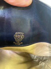 Gucci Bucket - Sheree & Co. Designer Consignment