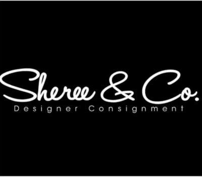 Authenticity Certificate - Sheree & Co. Designer Consignment